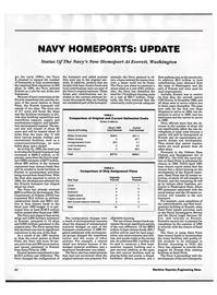Maritime Reporter Magazine, page 64,  Dec 1992 Naval Investigative Service