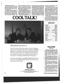 Maritime Reporter Magazine, page 48,  Mar 1993 United Nations