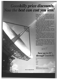 Maritime Reporter Magazine, page 49,  Mar 1993