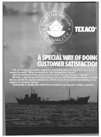 Maritime Reporter Magazine, page 50,  Mar 1993