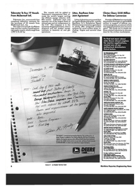Maritime Reporter Magazine, page 4,  Mar 1993