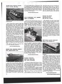 Maritime Reporter Magazine, page 74,  Mar 1993 West Coast