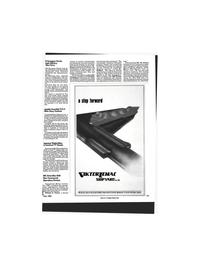 Maritime Reporter Magazine, page 100,  Jun 1993 Virginia