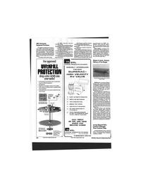 Maritime Reporter Magazine, page 101,  Jun 1993 Ohio