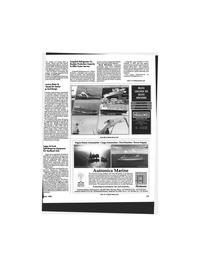 Maritime Reporter Magazine, page 102,  Jun 1993 Japan