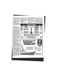Maritime Reporter Magazine, page 104,  Jun 1993 Illinois