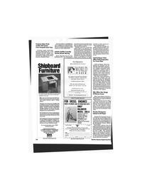 Maritime Reporter Magazine, page 105,  Jun 1993 British Columbia