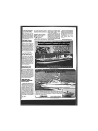 Maritime Reporter Magazine, page 106,  Jun 1993 Riverfront Project Station