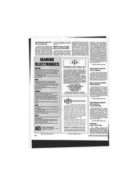 Maritime Reporter Magazine, page 107,  Jun 1993 ISO technology