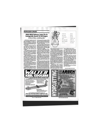 Maritime Reporter Magazine, page 9,  Jun 1993 NH injection