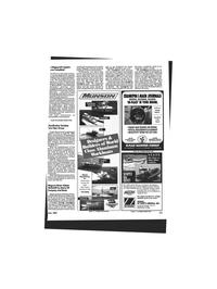 Maritime Reporter Magazine, page 110,  Jun 1993 Rhode Island