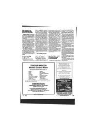 Maritime Reporter Magazine, page 114,  Jun 1993 Nova Scotia