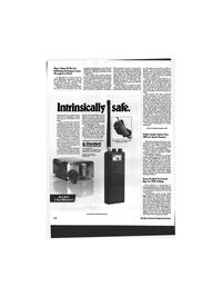 Maritime Reporter Magazine, page 117,  Jun 1993 California