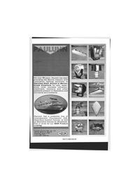 Maritime Reporter Magazine, page 120,  Jun 1993 Decorative fixtures