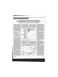 Maritime Reporter Magazine, page 122,  Jun 1993 Massachusetts