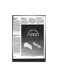Maritime Reporter Magazine, page 124,  Jun 1993 James Brekke