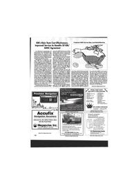 Maritime Reporter Magazine, page 131,  Jun 1993 Massachusetts