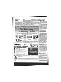 Maritime Reporter Magazine, page 136,  Jun 1993 Delaware