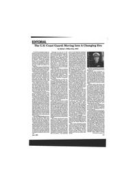 Maritime Reporter Magazine, page 137,  Jun 1993 C-130