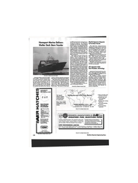 Maritime Reporter Magazine, page 138,  Jun 1993 Washington