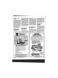Maritime Reporter Magazine, page 139,  Jun 1993