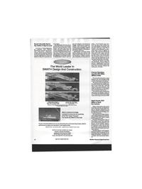 Maritime Reporter Magazine, page 13,  Jun 1993 D.C.-based association
