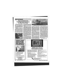 Maritime Reporter Magazine, page 19,  Jun 1993 Maryland