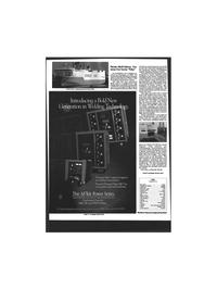 Maritime Reporter Magazine, page 21,  Jun 1993 auxiliary machinery