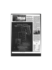 Maritime Reporter Magazine, page 21,  Jun 1993