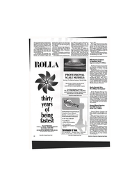 Maritime Reporter Magazine, page 25,  Jun 1993 Florida