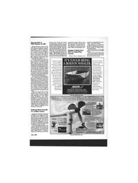 Maritime Reporter Magazine, page 26,  Jun 1993