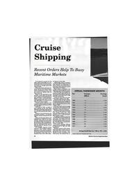 Maritime Reporter Magazine, page 29,  Jun 1993 United States