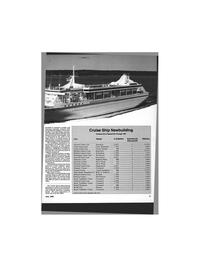 Maritime Reporter Magazine, page 30,  Jun 1993 western Mexico