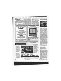 Maritime Reporter Magazine, page 33,  Jun 1993 New York