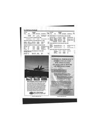 Maritime Reporter Magazine, page 41,  Jun 1993
