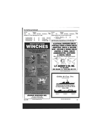 Maritime Reporter Magazine, page 42,  Jun 1993