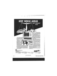 Maritime Reporter Magazine, page 45,  Jun 1993