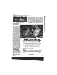 Maritime Reporter Magazine, page 54,  Jun 1993 Florida
