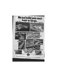 Maritime Reporter Magazine, page 55,  Jun 1993 Trinity Marine Group