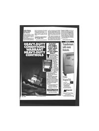 Maritime Reporter Magazine, page 56,  Jun 1993