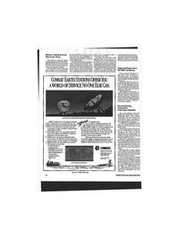 Maritime Reporter Magazine, page 61,  Jun 1993 Ohio
