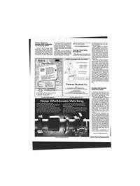 Maritime Reporter Magazine, page 65,  Jun 1993 Washington