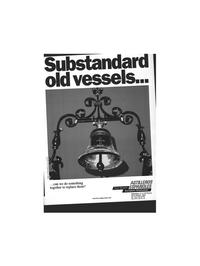 Maritime Reporter Magazine, page 68,  Jun 1993 Spain
