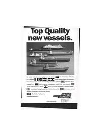 Maritime Reporter Magazine, page 70,  Jun 1993 India
