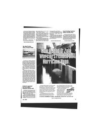 Maritime Reporter Magazine, page 72,  Jun 1993 California