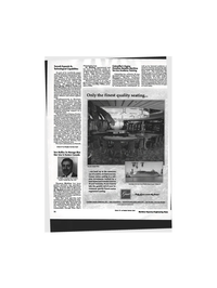Maritime Reporter Magazine, page 75,  Jun 1993