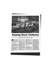 Maritime Reporter Magazine, page 76,  Jun 1993 Missouri
