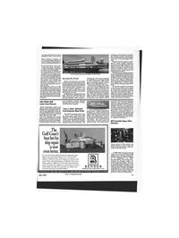 Maritime Reporter Magazine, page 78,  Jun 1993 Gulf of Mexico