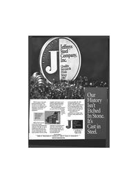 Maritime Reporter Magazine, page 80,  Jun 1993 steel plates