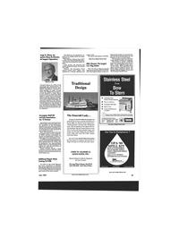 Maritime Reporter Magazine, page 82,  Jun 1993